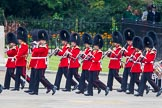 Trooping the Colour 2014. Horse Guards Parade, Westminster, London SW1A,  United Kingdom, on 14 June 2014 at 10:29, image #172