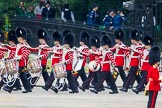 Trooping the Colour 2014. Horse Guards Parade, Westminster, London SW1A,  United Kingdom, on 14 June 2014 at 10:29, image #173