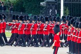 Trooping the Colour 2014. Horse Guards Parade, Westminster, London SW1A,  United Kingdom, on 14 June 2014 at 10:30, image #175