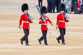 Trooping the Colour 2014. Horse Guards Parade, Westminster, London SW1A,  United Kingdom, on 14 June 2014 at 10:30, image #177