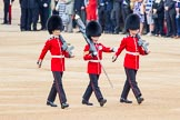 Trooping the Colour 2014. Horse Guards Parade, Westminster, London SW1A,  United Kingdom, on 14 June 2014 at 10:30, image #178