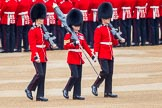 Trooping the Colour 2014. Horse Guards Parade, Westminster, London SW1A,  United Kingdom, on 14 June 2014 at 10:30, image #180