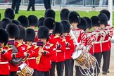Trooping the Colour 2014. Horse Guards Parade, Westminster, London SW1A,  United Kingdom, on 14 June 2014 at 10:30, image #182