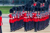 Trooping the Colour 2014. Horse Guards Parade, Westminster, London SW1A,  United Kingdom, on 14 June 2014 at 10:30, image #183