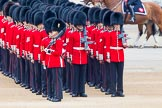 Trooping the Colour 2014. Horse Guards Parade, Westminster, London SW1A,  United Kingdom, on 14 June 2014 at 10:31, image #185
