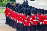 Trooping the Colour 2014. Horse Guards Parade, Westminster, London SW1A,  United Kingdom, on 14 June 2014 at 10:31, image #186