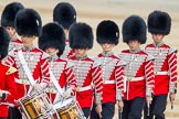 Trooping the Colour 2014. Horse Guards Parade, Westminster, London SW1A,  United Kingdom, on 14 June 2014 at 10:31, image #189