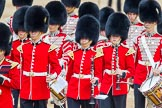 Trooping the Colour 2014. Horse Guards Parade, Westminster, London SW1A,  United Kingdom, on 14 June 2014 at 10:31, image #190