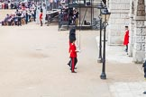 Trooping the Colour 2014. Horse Guards Parade, Westminster, London SW1A,  United Kingdom, on 14 June 2014 at 10:31, image #191