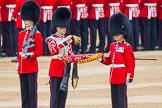 Trooping the Colour 2014. Horse Guards Parade, Westminster, London SW1A,  United Kingdom, on 14 June 2014 at 10:32, image #192