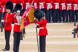 Trooping the Colour 2014. Horse Guards Parade, Westminster, London SW1A,  United Kingdom, on 14 June 2014 at 10:32, image #198