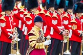 Trooping the Colour 2014. Horse Guards Parade, Westminster, London SW1A,  United Kingdom, on 14 June 2014 at 10:33, image #207