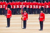 Trooping the Colour 2014. Horse Guards Parade, Westminster, London SW1A,  United Kingdom, on 14 June 2014 at 10:34, image #211