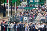 Trooping the Colour 2014. Horse Guards Parade, Westminster, London SW1A,  United Kingdom, on 14 June 2014 at 10:34, image #213