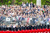 Trooping the Colour 2014. Horse Guards Parade, Westminster, London SW1A,  United Kingdom, on 14 June 2014 at 10:34, image #216
