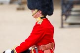 Trooping the Colour 2014. Horse Guards Parade, Westminster, London SW1A,  United Kingdom, on 14 June 2014 at 10:35, image #217