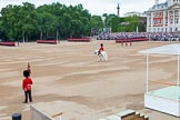 Trooping the Colour 2014. Horse Guards Parade, Westminster, London SW1A,  United Kingdom, on 14 June 2014 at 10:35, image #220