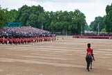 Trooping the Colour 2014. Horse Guards Parade, Westminster, London SW1A,  United Kingdom, on 14 June 2014 at 10:40, image #229