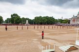 Trooping the Colour 2014. Horse Guards Parade, Westminster, London SW1A,  United Kingdom, on 14 June 2014 at 10:41, image #230
