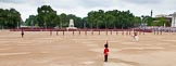 Trooping the Colour 2014. Horse Guards Parade, Westminster, London SW1A,  United Kingdom, on 14 June 2014 at 10:41, image #231