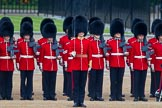 Trooping the Colour 2014. Horse Guards Parade, Westminster, London SW1A,  United Kingdom, on 14 June 2014 at 10:42, image #233
