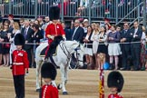 Trooping the Colour 2014. Horse Guards Parade, Westminster, London SW1A,  United Kingdom, on 14 June 2014 at 10:42, image #234
