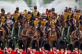 Trooping the Colour 2014. Horse Guards Parade, Westminster, London SW1A,  United Kingdom, on 14 June 2014 at 10:42, image #237