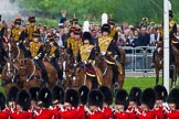 Trooping the Colour 2014. Horse Guards Parade, Westminster, London SW1A,  United Kingdom, on 14 June 2014 at 10:42, image #238