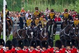 Trooping the Colour 2014. Horse Guards Parade, Westminster, London SW1A,  United Kingdom, on 14 June 2014 at 10:42, image #239