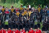 Trooping the Colour 2014. Horse Guards Parade, Westminster, London SW1A,  United Kingdom, on 14 June 2014 at 10:42, image #240