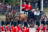 Trooping the Colour 2014. Horse Guards Parade, Westminster, London SW1A,  United Kingdom, on 14 June 2014 at 10:49, image #256