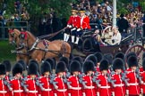 Trooping the Colour 2014. Horse Guards Parade, Westminster, London SW1A,  United Kingdom, on 14 June 2014 at 10:49, image #259