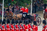 Trooping the Colour 2014. Horse Guards Parade, Westminster, London SW1A,  United Kingdom, on 14 June 2014 at 10:49, image #260