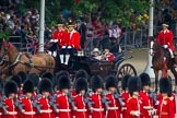 Trooping the Colour 2014. Horse Guards Parade, Westminster, London SW1A,  United Kingdom, on 14 June 2014 at 10:49, image #261