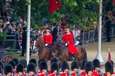 Trooping the Colour 2014. Horse Guards Parade, Westminster, London SW1A,  United Kingdom, on 14 June 2014 at 10:49, image #262