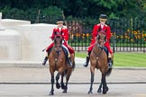 Trooping the Colour 2014. Horse Guards Parade, Westminster, London SW1A,  United Kingdom, on 14 June 2014 at 10:49, image #263