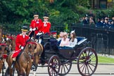 Trooping the Colour 2014. Horse Guards Parade, Westminster, London SW1A,  United Kingdom, on 14 June 2014 at 10:49, image #264