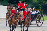 Trooping the Colour 2014. Horse Guards Parade, Westminster, London SW1A,  United Kingdom, on 14 June 2014 at 10:49, image #265