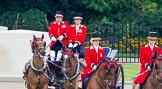 Trooping the Colour 2014. Horse Guards Parade, Westminster, London SW1A,  United Kingdom, on 14 June 2014 at 10:49, image #266