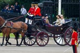 Trooping the Colour 2014. Horse Guards Parade, Westminster, London SW1A,  United Kingdom, on 14 June 2014 at 10:49, image #267
