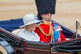 Trooping the Colour 2014. Horse Guards Parade, Westminster, London SW1A,  United Kingdom, on 14 June 2014 at 10:50, image #286