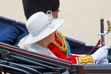 Trooping the Colour 2014. Horse Guards Parade, Westminster, London SW1A,  United Kingdom, on 14 June 2014 at 10:50, image #292