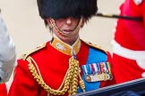Trooping the Colour 2014. Horse Guards Parade, Westminster, London SW1A,  United Kingdom, on 14 June 2014 at 10:51, image #293