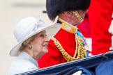 Trooping the Colour 2014. Horse Guards Parade, Westminster, London SW1A,  United Kingdom, on 14 June 2014 at 10:51, image #294