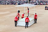 Trooping the Colour 2014. Horse Guards Parade, Westminster, London SW1A,  United Kingdom, on 14 June 2014 at 10:52, image #298