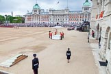 Trooping the Colour 2014. Horse Guards Parade, Westminster, London SW1A,  United Kingdom, on 14 June 2014 at 10:52, image #299