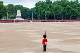 Trooping the Colour 2014. Horse Guards Parade, Westminster, London SW1A,  United Kingdom, on 14 June 2014 at 10:52, image #300