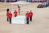 Trooping the Colour 2014. Horse Guards Parade, Westminster, London SW1A,  United Kingdom, on 14 June 2014 at 10:52, image #301