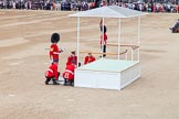 Trooping the Colour 2014. Horse Guards Parade, Westminster, London SW1A,  United Kingdom, on 14 June 2014 at 10:53, image #302