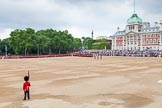 Trooping the Colour 2014. Horse Guards Parade, Westminster, London SW1A,  United Kingdom, on 14 June 2014 at 10:55, image #304